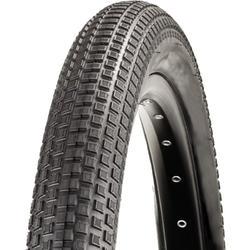 Bontrager G1 Tire