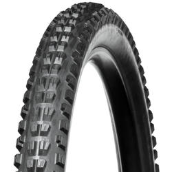 Bontrager G4 Team Issue Tire 26-inch