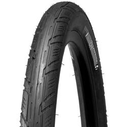 Bontrager H2 Deluxe Tire (26-Inch)