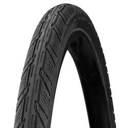 Bontrager H2 Deluxe Tire (700c)