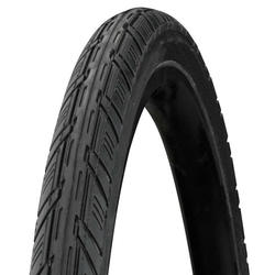 Bontrager H2 Hardcase Ultimate Tire (700c)