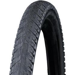 Bontrager H5 Hard-Case Lite Hybrid Tire