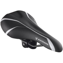 Bontrager Kids Saddle