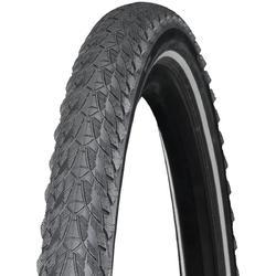 Bontrager LT1 Hardcase Ultimate Tire (700c)