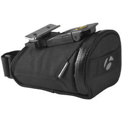 Bontrager Pro QC Seat Pack