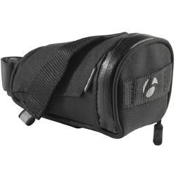 Bontrager Pro Seat Pack
