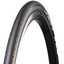 Bontrager Race All Weather Plus Tire (26-Inch)