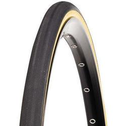 Bontrager Race Lite Tubular Tire
