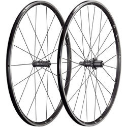 Bontrager Race Lite TLR Front Wheel (700c)