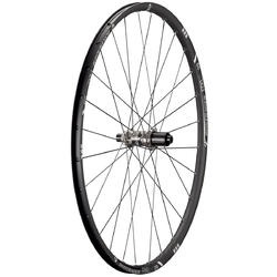Bontrager Race X Lite TLR 29 Rear Wheel