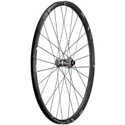 Bontrager Race X Lite TLR CL Front Wheel