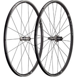 Bontrager Race X Lite Rear Wheel (700c)