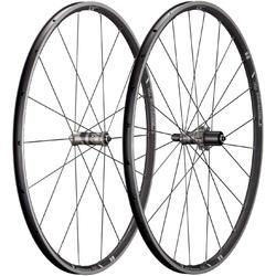 Bontrager Race X Lite Front Wheel (700c)