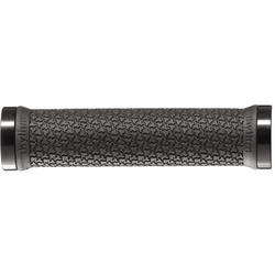 Bontrager Rhythm Plus Grips (Thin)