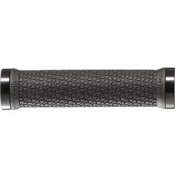 Bontrager Rhythm Plus Grips (Thin)