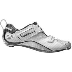 Bontrager RXL Hilo Triathlon Shoes