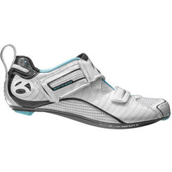 Bontrager RXL Hilo WSD Triathlon Shoes - Women's