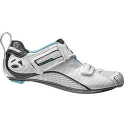 Bontrager RXL Hilo WSD Triathlon Shoes - Women's