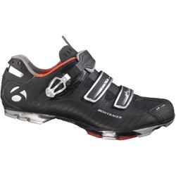 Bontrager RXL Mountain Shoes (Wide)