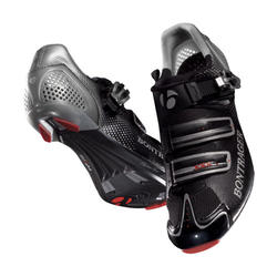 Bontrager RXXXL Road Shoes