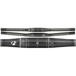 Bontrager Race XXX Lite Carbon Flat Handlebar