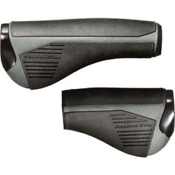 Bontrager Satellite Elite Grips - Women's