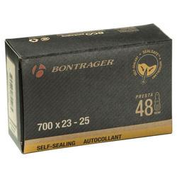 Bontrager Self-Sealing RXL Tube (700c, Presta Valve)