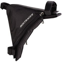 Bontrager Shoulder Holder Bag