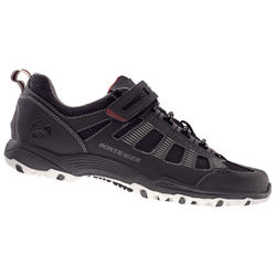 Bontrager SSR Mountain Shoes