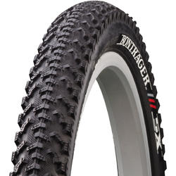 Bontrager SX Kids' Tire