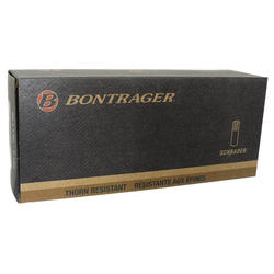 Bontrager Thorn Resistant Tube (700c, 36mm Presta Valve)