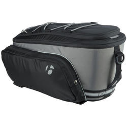 Bontrager Rear Trunk Deluxe Bag
