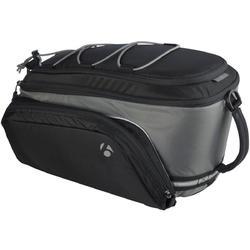 Bontrager Rear Trunk Deluxe Plus Bag