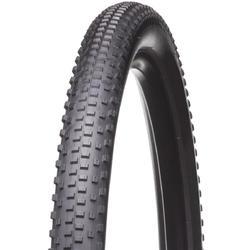 Bontrager XR1 Expert Tire