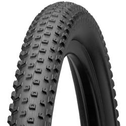 Bontrager XR2 Team Issue TLR Tire