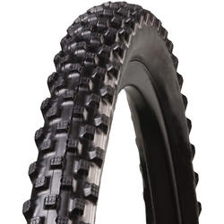 Bontrager XR Mud MTB Tire