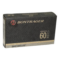 Bontrager Race XXX LiteTube (26-inch, Presta Valve)