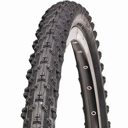 Bontrager Jones XR 29er Tire