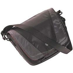 Bontrager Interchange City Sling Handlebar Bag