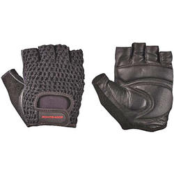 Bontrager Crochet Gloves
