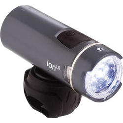 Bontrager Ion 1.5 Headlight