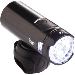 Bontrager Ion 1 Headlight