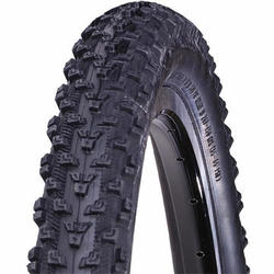 Bontrager Jones XR Tubeless Ready Tire