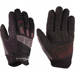 Bontrager Kids Rhythm Comp Gloves