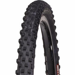 Bontrager Mud-X 29er Tubeless Ready Tire