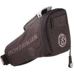 Bontrager Pro Seat Pack QC