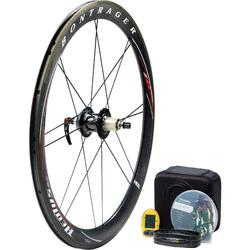 Bontrager Aeolus 5.0 PowerTap Rear Wheel (Clincher)