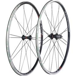 Bontrager Race Front Wheel (700c, 650c)