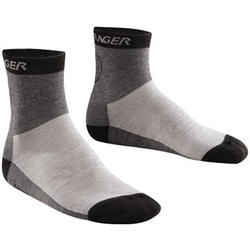 Bontrager Race Lite Socks