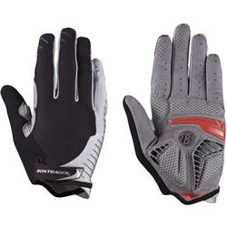 Bontrager Satellite Full Finger WSD Gloves
